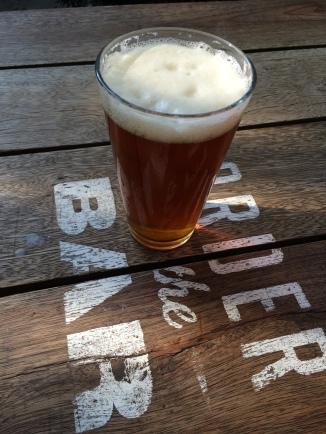craft beer, 44 Stanley