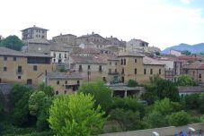 Villabuena de Alava, Rioja